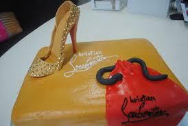 cake designers near me christian louboutin designer cakes christian louboutin high heel