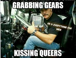 Meme Driver - super gay truck memes home facebook