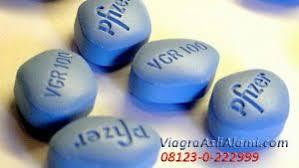 viagra asli obat kuat alami harga viagra usa asli