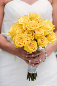 yellow roses with tips best 25 yellow roses ideas on meaning of source