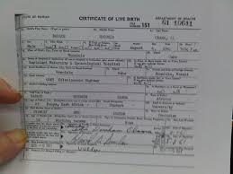 white house releases president obama u0027s birth certificate wcco