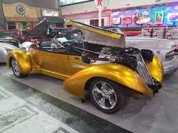 bantam roadster car finder klairmont kollections