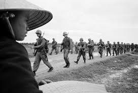 bookends library to host programs around u0027vietnam war u0027 doc