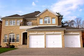 3 car garage door garage door repair
