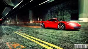 wallpaper of cars amazing car wallpapers hd with free