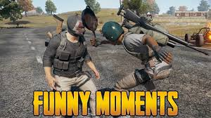 pubg youtube funny pubg funny moments 3 best pubg fails funny moments
