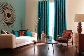 decor styles expert blog ls l shades specialties