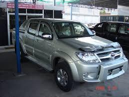 website toyota mark motors thailand u0027s leading exporters of toyota vigo and 4x4