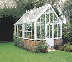 Backyard Greenhouse Ideas The Several Kinds Of Backyard Greenhouse Plans