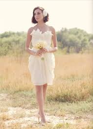 simple wedding dresses for eloping simple wedding dresses for eloping 44899 patsveg com