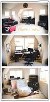 best 25 studio setup ideas on pinterest photography studio