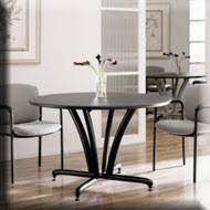 Hon Conference Table Wny Office Conference Table Outlet Buffalo Ny