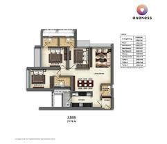 auto floor plan rates 100 floor plan loan floor plan car dealership choice image