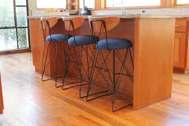west elm mid century bar cabinet large splendid furniture attractive mid century bar stools for modern