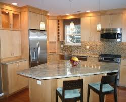 Kitchen Island Pictures Designs by Church Kitchen Design Small Kitchen Island Design And New Kitchen