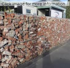 Garden Brick Wall Design Ideas Marvelous Brick Walls Design Ideas Best Ideas Exterior Oneconf Us