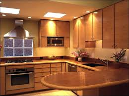 kitchen cabinets el paso bathroom vanities el paso tx kitchen cabinets 5 dekoration club