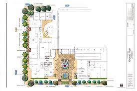 multi family house floor plans pineapple house