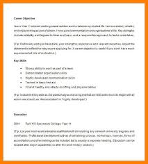 Resume Tips For Highschool Students High Student Resume Samples Free Teach Analysis Essay