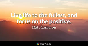 Quotes About Quotes About Living 2017 Inspirational Quotes Quotes