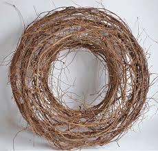 twig wreath twig wreaths