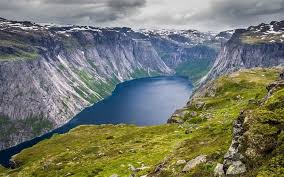 norway summer wallpapers summer most beautiful scenery hd wallpaper album list page2