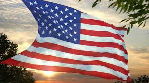 Country American Flag The American National Anthem U2014 Us Army Band Youtube