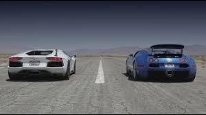 bugatti veyron vs lamborghini veneno lykan hypersport vs lamborghini veneno drag race