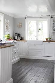 kitchen cabinets with gray floors white kitchen cabinets with gray floors page 2 line 17qq