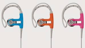 Light Blue Beats Beats By Dr Dre Headphones Philippines Price And Availability