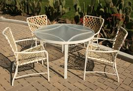 Patio Chair Sale Brown Patio Furniture Sale Outdoor Goods