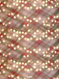 christmas photo backdrops search on aliexpress by image