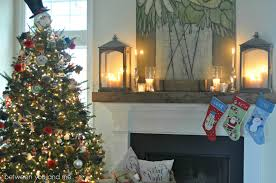 snowman themed tree tree decorating ideas