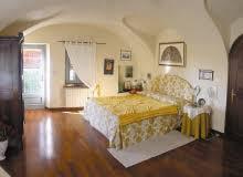 chambre d hote italie chambre