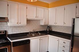 Cheap Kitchen Cabinets Doors Brilliant Replacement Cabinet Doors Cabinet Door Replacement