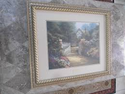 home interiors and gifts home interiors and gifts thomas kinkade prints sixprit decorps