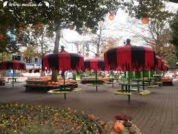 europa park halloween horror nights europa park horror nights 2014 medlan u2013 der blog