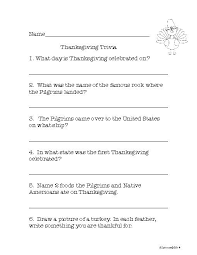 thanksgiving math and grammar worksheets and 50 math task cards