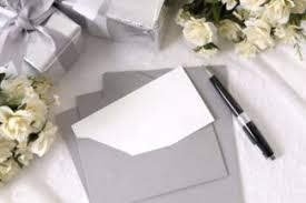 wedding gift etiquette 7 critical wedding invitation etiquette questions answered