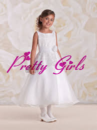 dresses for girls picture more detailed picture about 2015 top