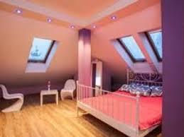 la chambre de reve créer une déco de chambre pour adolescente par moncornerdeco