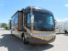 new or used fleetwood revolution rvs for sale rvtrader com