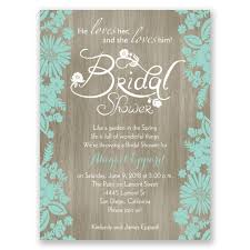 printable bridal shower invitations bridal shower invitations exciting bridal shower invitations cheap