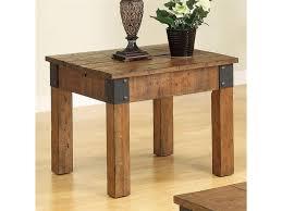Living Room End Table Ideas Simple Design End Tables For Living Room Sensational Inspiration