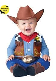 90 best halloween costumes for babies images on pinterest