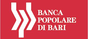 banco popolare pescara popolare di bari fusione definitiva con tercas e caripe borsa