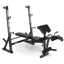 olympic style weight bench olympic weight bench best olympic weight bench full image for