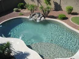 listing 10931 west campbell litchfield park vacation rental