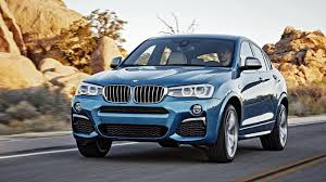 prices for bmw cars bmw m series reviews specs prices top speed