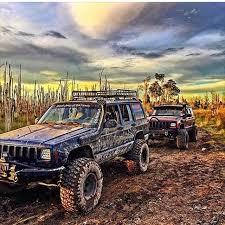 jeep grand xj 331 best xj stuff images on jeep xj mods jeep